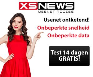 gratis xs news